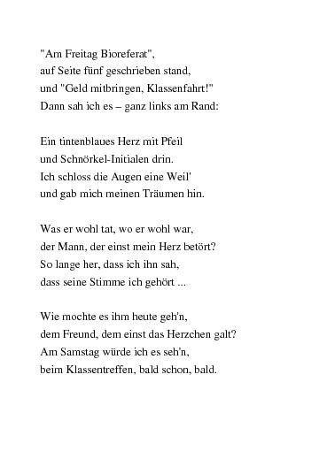 Gedichte Herz Mit Pfeil Von Gunda
