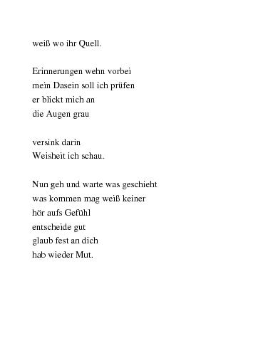 Gedichte Am Fluss Der Angler Von Schreiberling