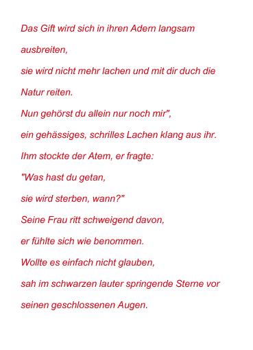 Zur liebe gedichte Zitate Liebe: