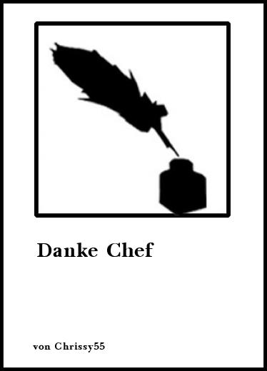 Danke Chef