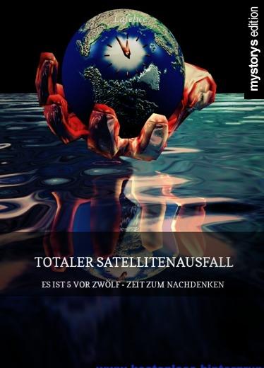 Satellitenausfall