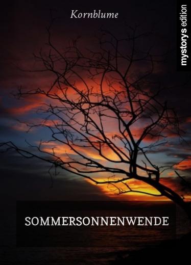 Gedichte Sommersonnenwende Von Kornblume