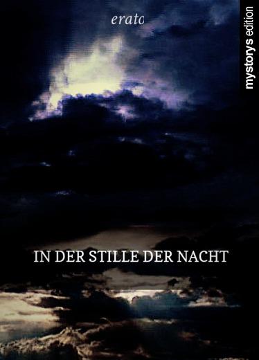 Atemnot In Der Nacht Text