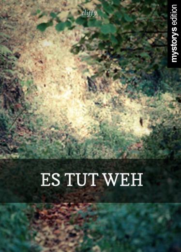 Tut Weh