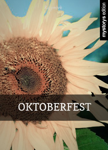 Oktoberfest Sprüche Gedichte