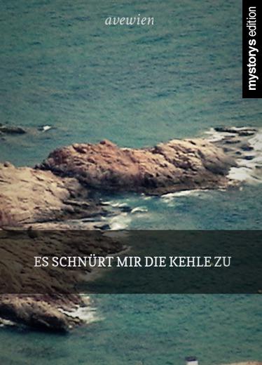 Im Pkw das deutsche Luder in die Kehle gespritzt