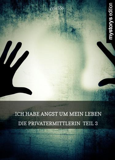 Mein Leben By Marcel Reich Ranicki