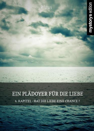 Chance FГјr Die Liebe