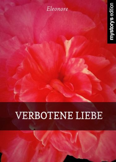 Gedicht verbotene liebe