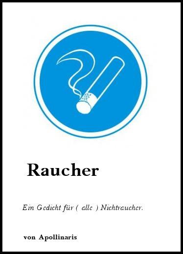 Forum FГјr Nichtraucher