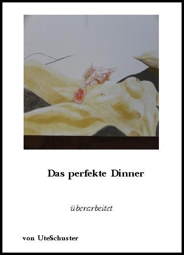 Das Perfekte Dinner Forum
