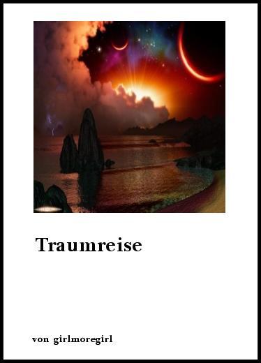 www moevenpick traumreise de