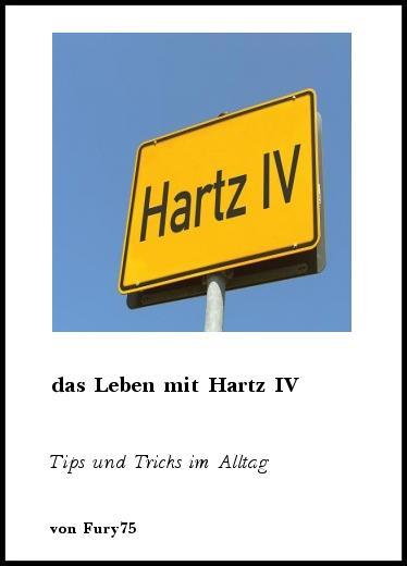 Hartz 4 Tricks