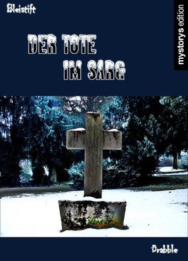 Tote Im Sarg