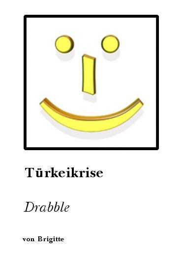 Türkeikrise