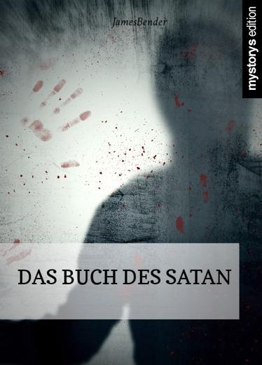 Das Buch Satan