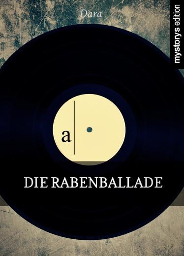 Songtexte: Die Rabenballade von Dara