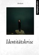Identitätskrise